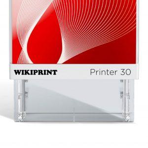 Sello wikiprint
